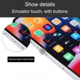 REMAX TWS-9 Auriculares Bluetooth Inalámbricos Estéreo