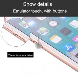 Funda Samsung Galaxy A71 Shockproof Transparente