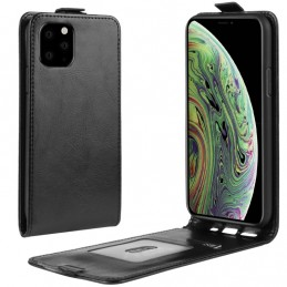 Xiaomi Altavoz Bluetooth Cannon 2