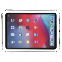 Sports Camera 4K Submersible 30m 12Mpx Full HD