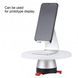 10X Cristal Templado para Lente Cámara de Samsung Galaxy Z Flip