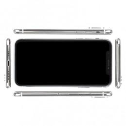 Huawei P40 6GB + 128GB 50MP Camera