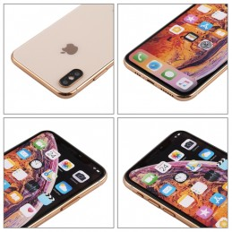 Xiaomi Mijia Classic 316L Quartz Watch