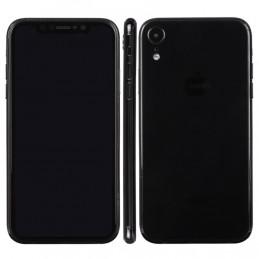 Xiaomi Mijia Classic 316L