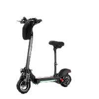 Compra Accesorios Apple Watch